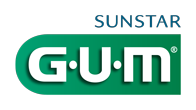 Sunstar - GUM: Blog