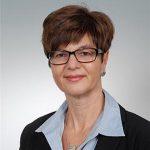 Marianne Seger
